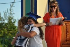 ISTCI-Graduation-2016-40