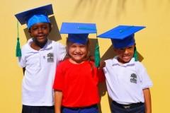 International-School-Graduation-2015-21-e1446687140219