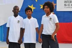 International-School-Graduation-2015-41