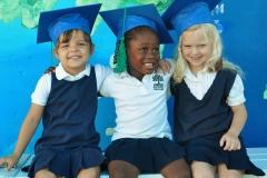 Senior-Kindergarten-Graduation-photo-2016-21