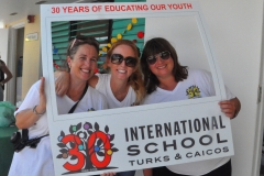 ISTCI-30th-Anniversary-Party-10