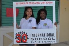 ISTCI-30th-Anniversary-Party-13