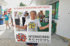 ISTCI-30th-Anniversary-Party-14
