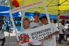 ISTCI-30th-Anniversary-Party-18-1