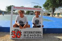 ISTCI-30th-Anniversary-Party-19