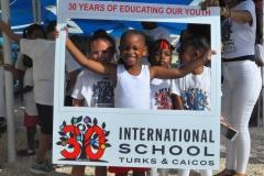 ISTCI-30th-Anniversary-Party-21