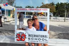ISTCI-30th-Anniversary-Party-26