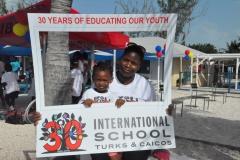 ISTCI-30th-Anniversary-Party-27