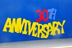 ISTCI-30th-Anniversary-Party-54