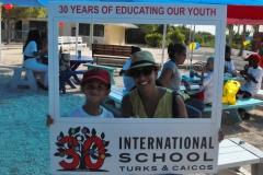 ISTCI-30th-Anniversary-Party-7