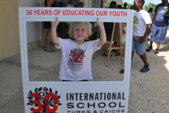 ISTCI-30th-Anniversary-Party-8
