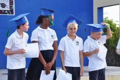 ISTCI-Graduation-2016