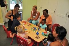Nursery-Moms-and-Tots-Sept-2015-3-e1448389314468