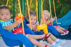 Nursery-School-12-e1448389093421