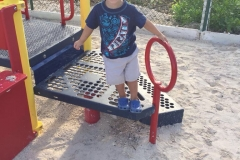 Playground Equipment for 2018 (10)