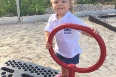 Playground Equipment for 2018 (3)