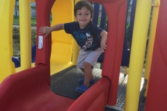 Playground Equipment for 2018 (4)