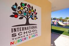 nursery-growth-and-development-img