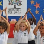 International-School-Graduation-2015-42-150x150