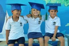 ISTCI-Graduation-2016-56