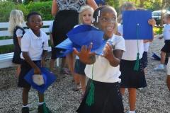 Senior-Kindergarten-Graduation-photo-2016-9