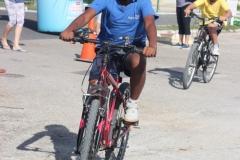 1st-ISTCI-Triathlon_10-e1498236243896