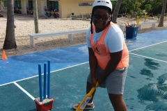 Cricket-in-the-Turks-and-Caicos-1