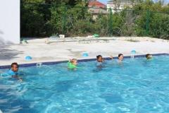 International-School-Triathlon-Swim-e1498233424807