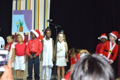 International-School-Christmas-Show-2015-1