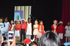 International-School-Christmas-Show-2015-10