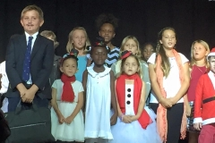 International-School-Christmas-Show-2015-11