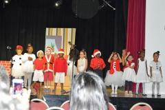 International-School-Christmas-Show-2015-19
