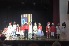 International-School-Christmas-Show-2015-2