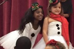 International-School-Christmas-Show-2015-24