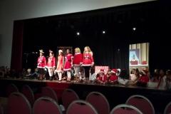 International-School-Christmas-Show-2015-25