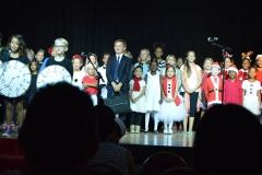 International-School-Christmas-Show-2015-26