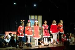 International-School-Christmas-Show-2015-3