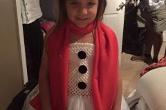 International-School-Christmas-Show-2015-4