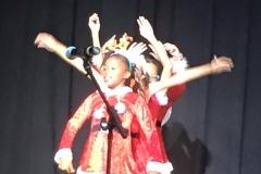 International-School-Christmas-Show-2015-5