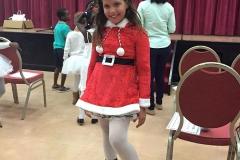 International-School-Christmas-Show-2015-7