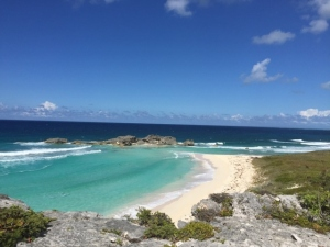 Middle Caicos (24)