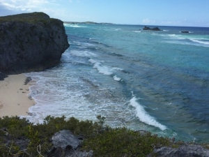 Middle Caicos (27)