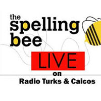 spelling-bee-winner-blog-img10