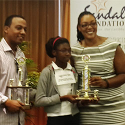 spelling-bee-winner-blog-img11
