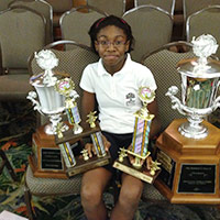 spelling-bee-winner-blog-img9