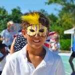 TCI-Carnaval-2016-19-150x150