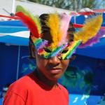 TCI-Carnaval-2016-26-150x150