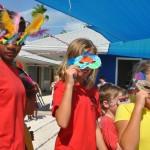 TCI-Carnaval-2016-27-150x150