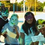 TCI-Carnaval-2016-32-150x150