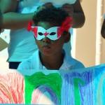 TCI-Carnaval-2016-34-150x150